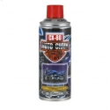 CX-80 MAZIVO MOTO CHAIN 400ml