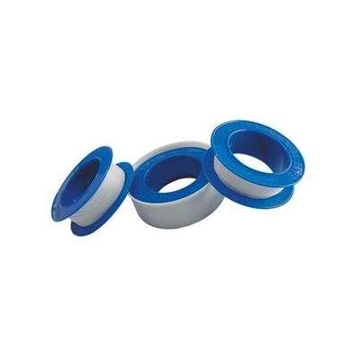 Pásky teflónové balienie, 3-ks, 12mmx6m, hr. 0,075mm