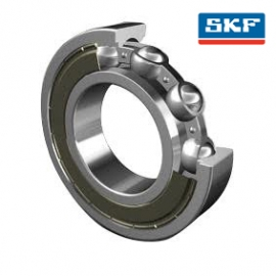Ložisko 6007-2Z C3 SKF
