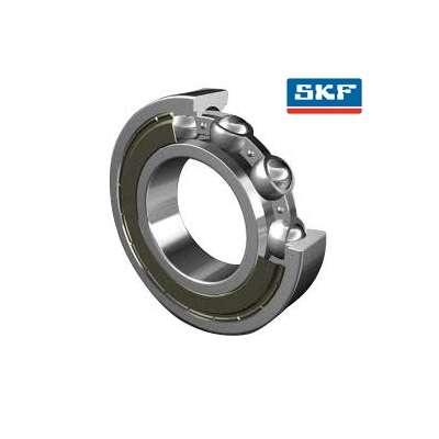 Ložisko 6206-2Z SKF