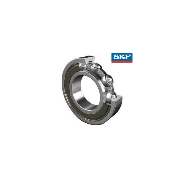 Ložisko 6303-2Z SKF