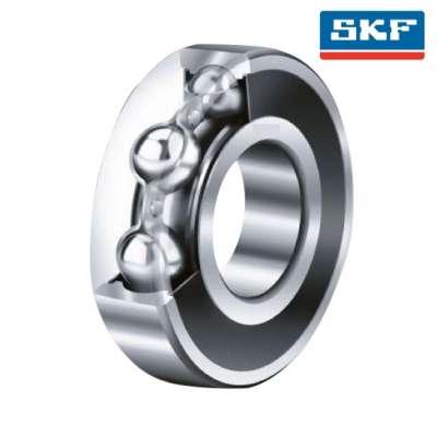 Ložisko 6206-2RS SKF