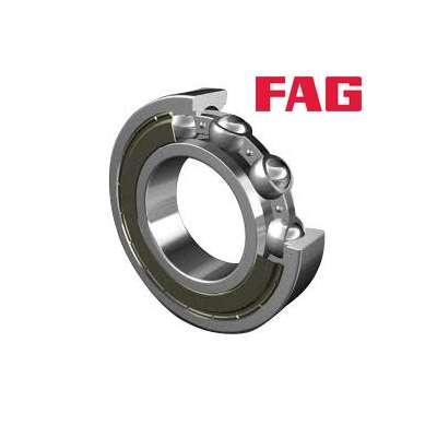 Ložisko 6000-2Z C3 FAG