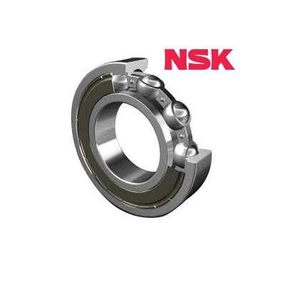 Ložisko 6204-2Z C3 NSK