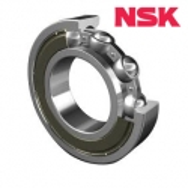 Ložisko 6307-2Z C3 NSK
