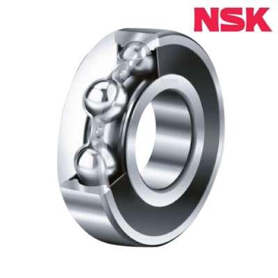 Ložisko 6200 2RS NSK