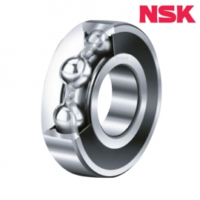 Ložisko 6201 2RS NSK
