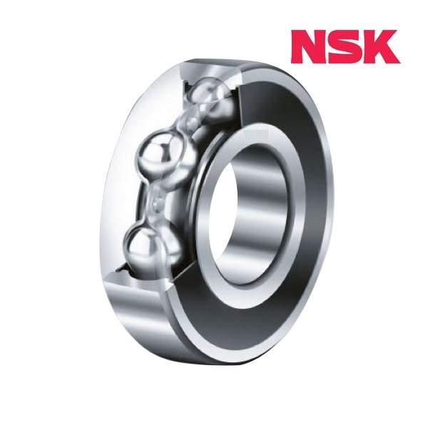 Ložisko 6304-2RS NSK