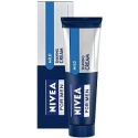 Nivea For Men Mild krém na holenie 100 ml