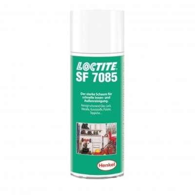 LOCTITE SF 7085, 400 ml