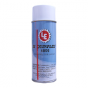 LE 4025 H1 QUINPLEX SPRAY 312 g