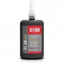 CX-80 RC 38 50ml