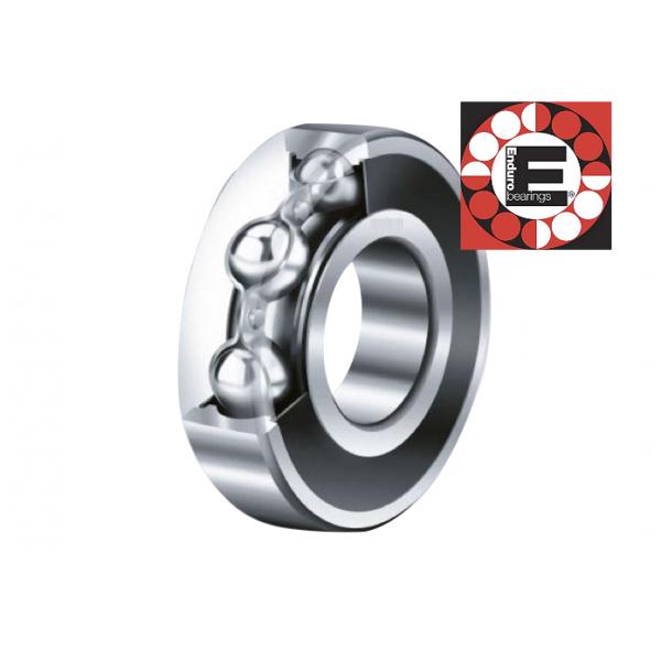Ložisko 7900-2RS / ENDURO