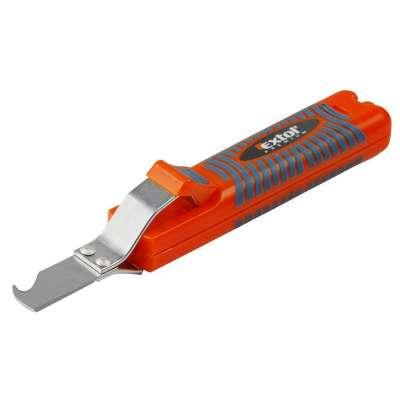Nôž na káble 8-28mm, EXTOL 8831100