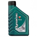 MOL Dynamic Forest, 4L