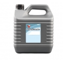 MOL Compressol RS 46, 10L