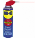WD-40 Smart Straw 450 ml