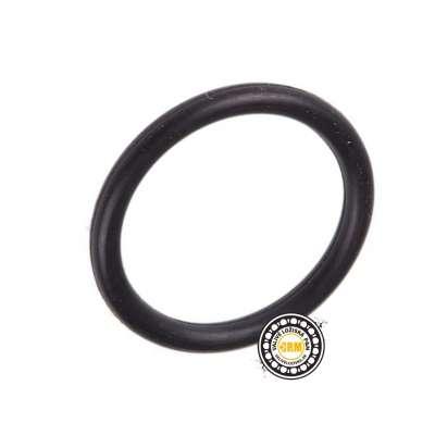 O-krúžok NBR 85x3