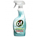 Cif Actifizz Ocean 750 ml