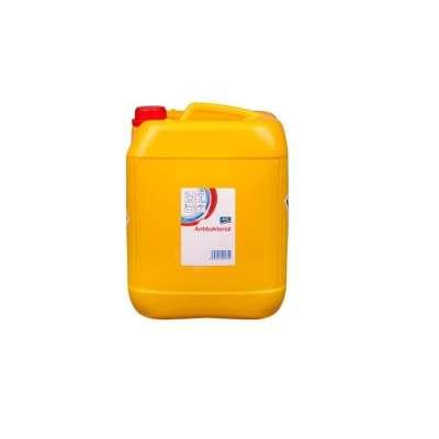 Dezinfekčný prípravok - ARO antibakteriálne 5 l