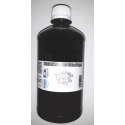 Koloidné striebro 500 ml - 50ppm
