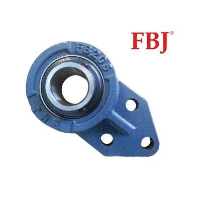 Ložisko UCFB 205 FBJ