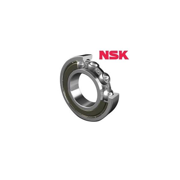 Ložisko 62/32 DDU NSK