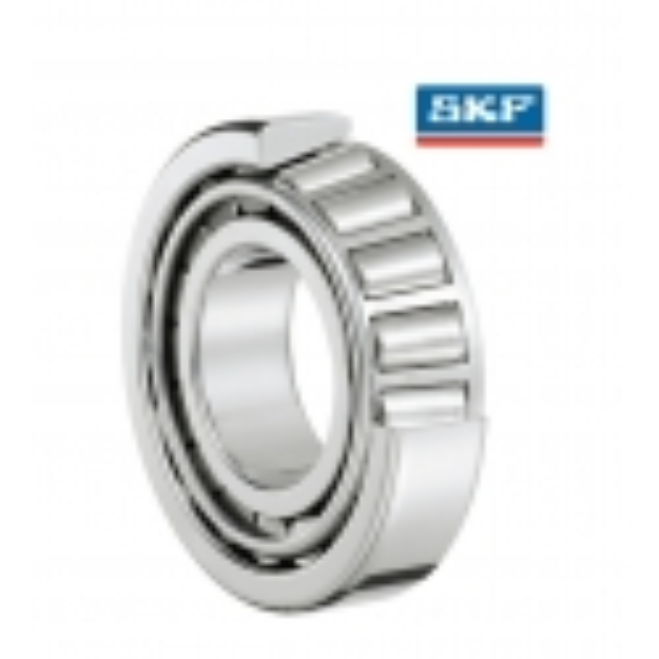 Ložisko LM503349/310 SKF