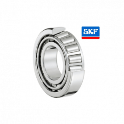 30206 J2/Q SKF