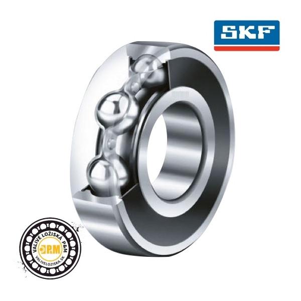 Ložisko 624 2RS SKF