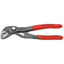 Kliešte KNIPEX Cobra XL 400mm, 8701400