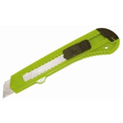 Nôž univerzálny olamovací, EXTOL 9129