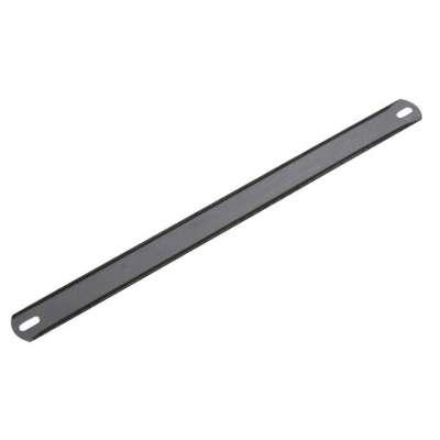 List pílový na kov obojstranný 300mm 3ks