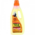 ALEX cistic 2v1 750ml na laminat