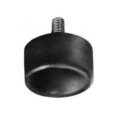 SILENTBLOK D20x23.5/M6x18 VO, DS20x23.5