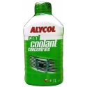 Alycol Cool concentrate, sud 216,5L