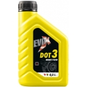 EVOX DOT 3, 500ml