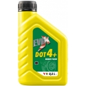 EVOX DOT 4+, 500ml