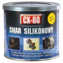 CX-80 Mazivo so silikónom, 500g