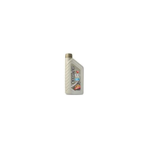 MOL Essence Diesel 10W-40, 1L