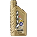 MOL Dynamic Gold Longlife 5W-30, 1L