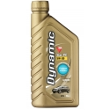 MOL Dynamic Gold 5W-30, 1L