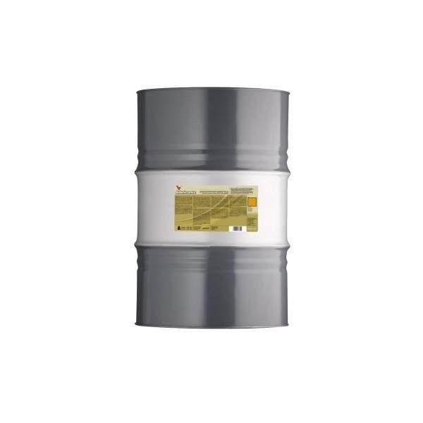 MOL Transfluid TO-4 SAE 10W, sud, 216,5L