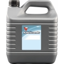 MOL Farm Protect 15W-40, 10L