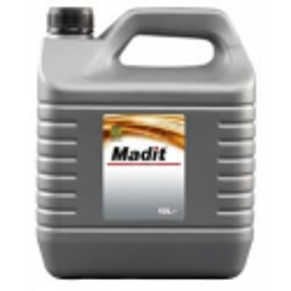 Madit M 7 AD Madit Super, 10L