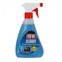 CX-80 CLEANER 500ml