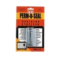 CX-80 PERM-O-SEAL 21g
