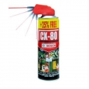 CX-80 DUO SPRAY 250ml